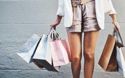 donde-ir-de-compras