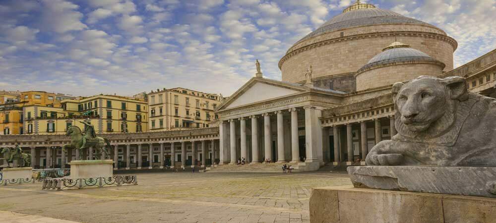 Monumentos y atracciones turísticas